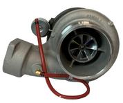 BorgWarner | S410SX | CAT C15 6NZ Big Bore Turbo - 82MM / 1.65 Waste Gated - IN STOCK!