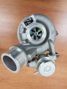 BorgWarner | Maxxforce 7 High Pressure Turbo | 11559880046  | B1UG