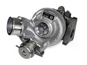 BorgWarner | Maxxforce 7 High Pressure Turbo | 1155 990 0047 | B1UG (Reman)