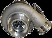 BorgWarner | S410SX | ISX Turbo | 14969880004