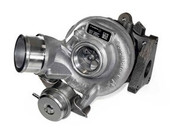 BorgWarner | Maxxforce 7 High Pressure Turbo | B1UG | 1155 988 0049