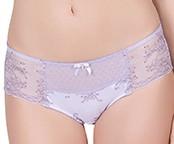 AFA1055 Lilac