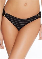 AS3689 Rock the Beach Brief Bottoms by Freya