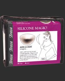 BR7400 Silicone Add a Size