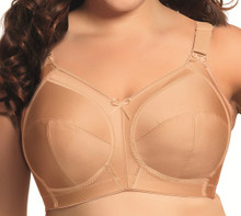 GD6121 Audrey Nude Full Coverage Soft Cup