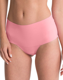 SP0215 Soft Undie-tectable Brief Panty by Spanx