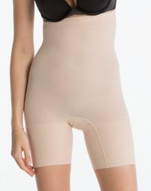 SP2745 Higher Power Short Shape Wear by Spanx - Nude