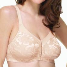 WA85276 Awareness Nude Soft Cup Bra