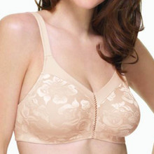 WA85276 Awareness Nude Soft Cup Bra