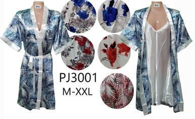 PJ3001-All