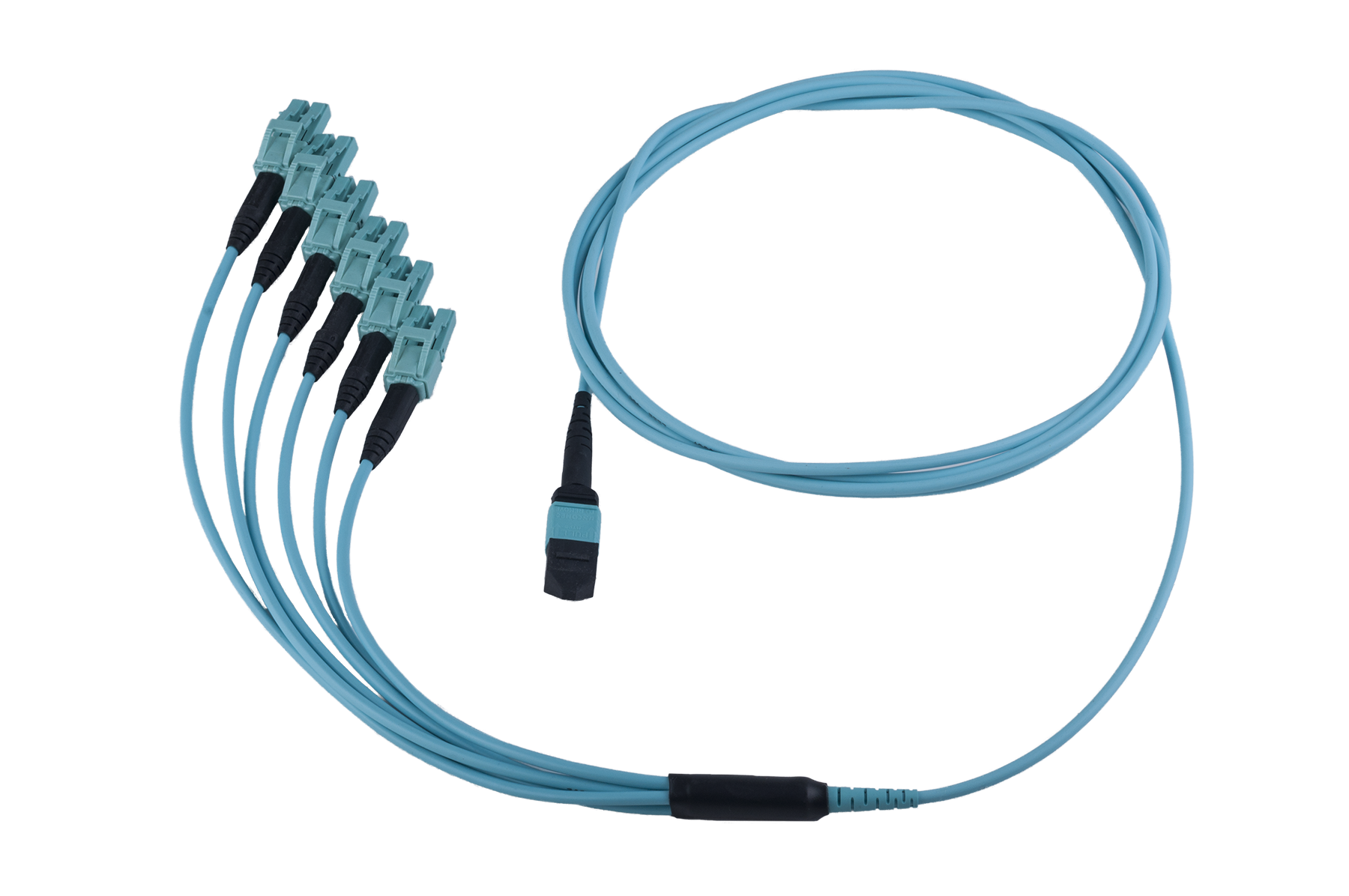 data-center-harness-b.png