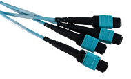 p3lx-system-jumpers-40g-a.png
