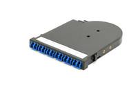 Singlemode 12 Fiber MTP/LC Cassette