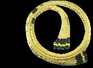 MTP Singlemode 48 Fiber Trunk Cable