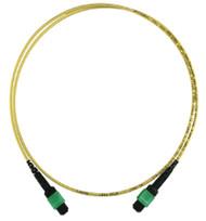 MTP PRO® SM Fiber Optic Jumper