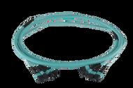 MTP® OM3 12-72 Fiber Trunk Cables