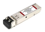 SFP 10 Gigabit Ethernet 850nm MM, 300m range