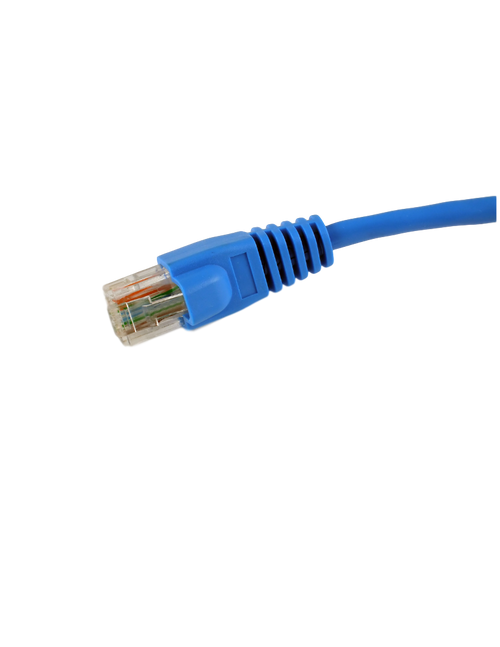 CAT6A Ethernet Patch Cord