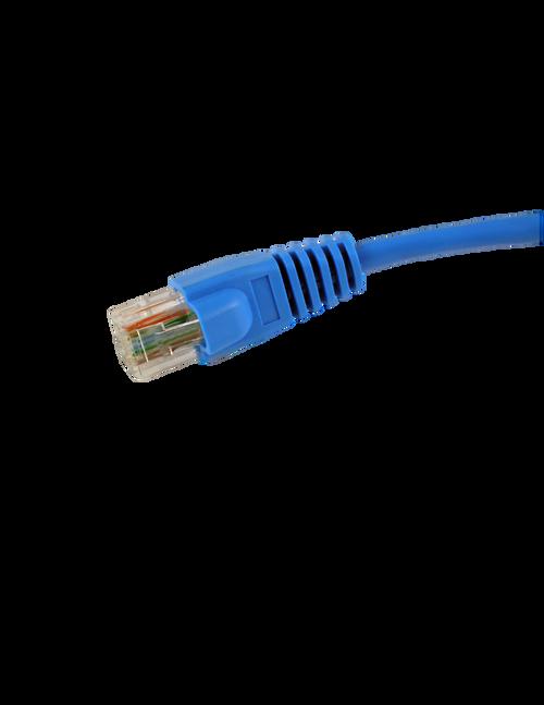 CAT6 RJ45 Ethernet Patch Cord