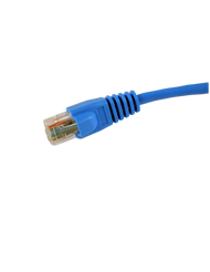 CAT6 RJ45 Ethernet Patch Cord