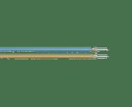 Furcation Tubing 2mm