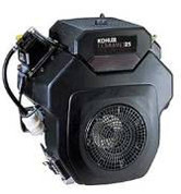 CH730-0039/3201 Kohler Command 25 HP Flat Air Filter