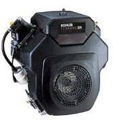 68590/CH730-0040/3203 Kohler Command 25 HP Flat Air Filter