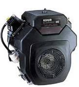 64595/CH640-3008/3206 Kohler Command 20 HP Flat Air Filter
