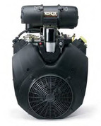 CH980-3001 Kohler Command PRO 35HP