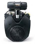 CH980-2003 Kohler Command PRO 38 HP 1 1/8 Shaft