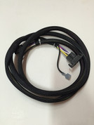 Kohler Key Switch Wiring Harness Extension 6' (For All Kohler Gas Engines)