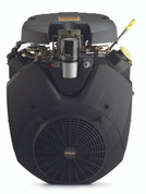 CH1000-2023 Kohler Command PRO 37 HP Flat Air Cleaner