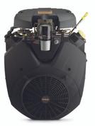 CH1000-2023 Kohler Command PRO 37 HP Flat Air Cleaner