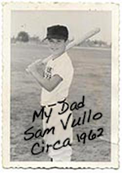 sam-vullo-250.jpg