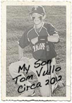 tom-vullo-250.jpg