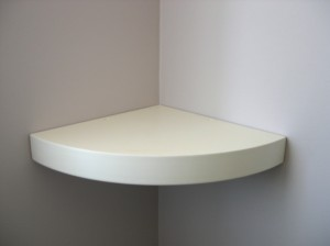 floating-corner-hang-shelf-step-9-copy.jpg