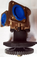 JMP Marine Pump JPR-VP0130D