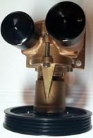 JMP Marine Pump JPR-VP0030DB