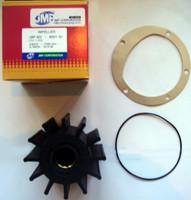 JMP Marine Impeller 8301-01K