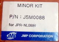 JMP Marine Kit JSM0088