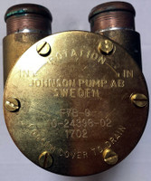 Johnson Pump 10-24398-02