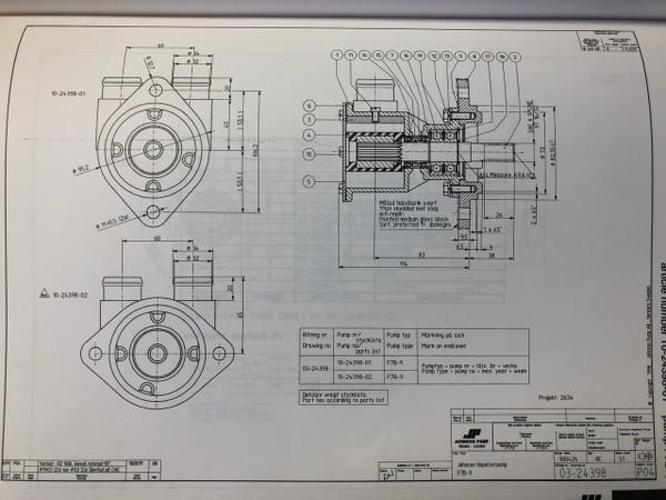 10-24398-01 blueprint