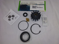 Johnson Pump Volvo Repair Kit 09-5000