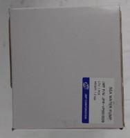 JMP Pump JPR-VP0010DB