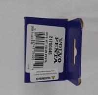 Volvo Penta Impeller Kit 21700445