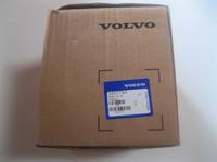 Volvo Pump 3857794