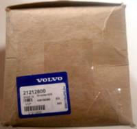 Volvo Pump 21212800