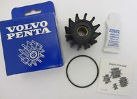 Volvo Penta Impeller Kit 21951348
