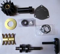 Sherwood Repair Kit 25126