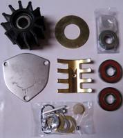 Sherwood Repair Kit 23975